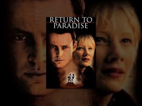 Return to Paradise FuLL'MoViE'1998