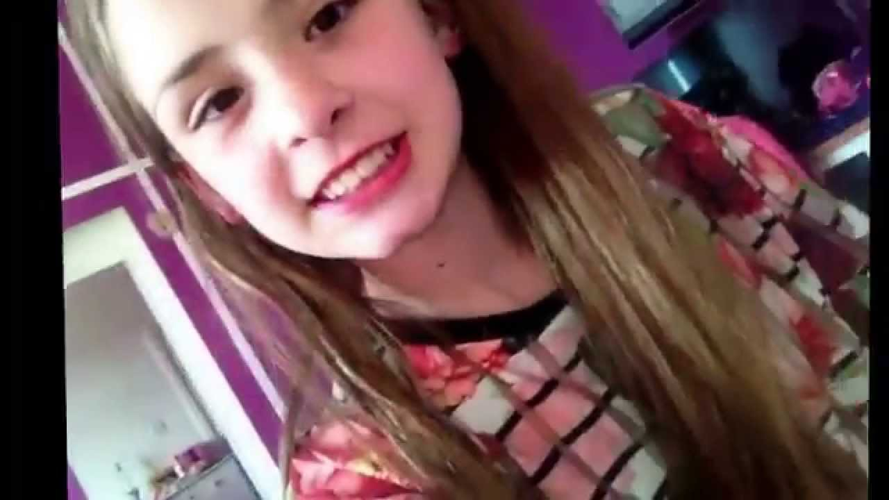 Comment What I Should Do In My Best Video Xxxxx - Youtube