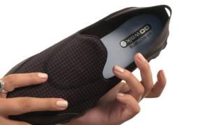 SKECHERS Performance Go Walk 2 - Convertible SKU:8355391