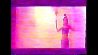 BOOTYCHAAAIN [AUNTY OKAAAY] - THEY ON ME slowed visual