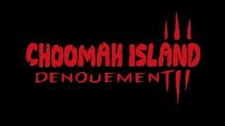 THE BIG LEZ SHOW | CHOOMAH ISLAND 3 - DENOUEMENT