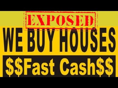 """have-you-ever-seen-a-""""we-buy-houses""""-sign?-
