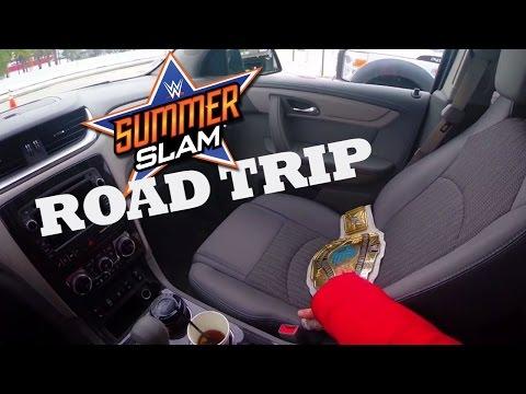 the dating divas road trip