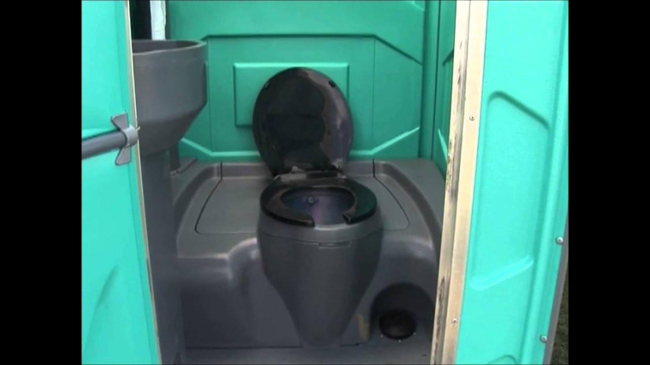 Dixie Toilet Huren : Is de nood hoog huur een eco toilet dat is een mobiele wc op