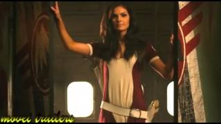 Bounty Killer Official Trailer #1 (2013)   Matthew Marsden Movie HD