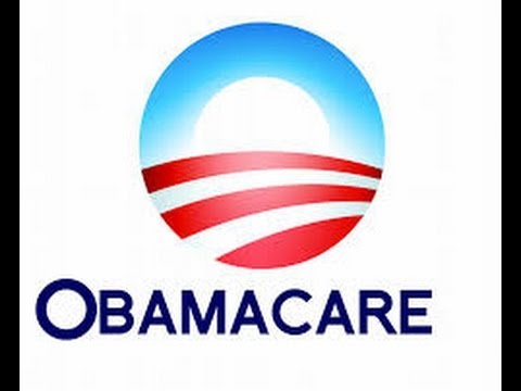 Affordable Care Act Sign Up