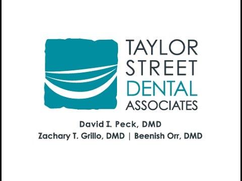 longmeadow-massachusetts-dentist- -413-241-3263- -dentist-in-longmeadow-mass