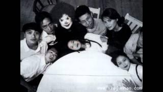 謝君豪的舞台劇藝術成就 (1986-2012)