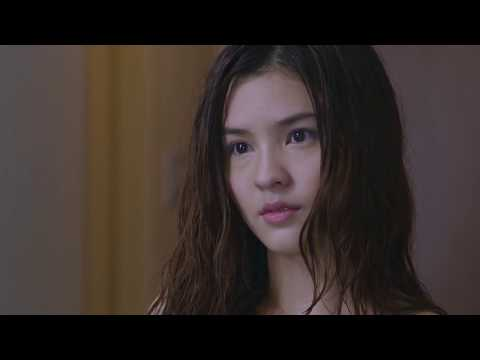 Film Thailand Terbaru - Yes Or No 1 Full Movie Bahasa Indonesia