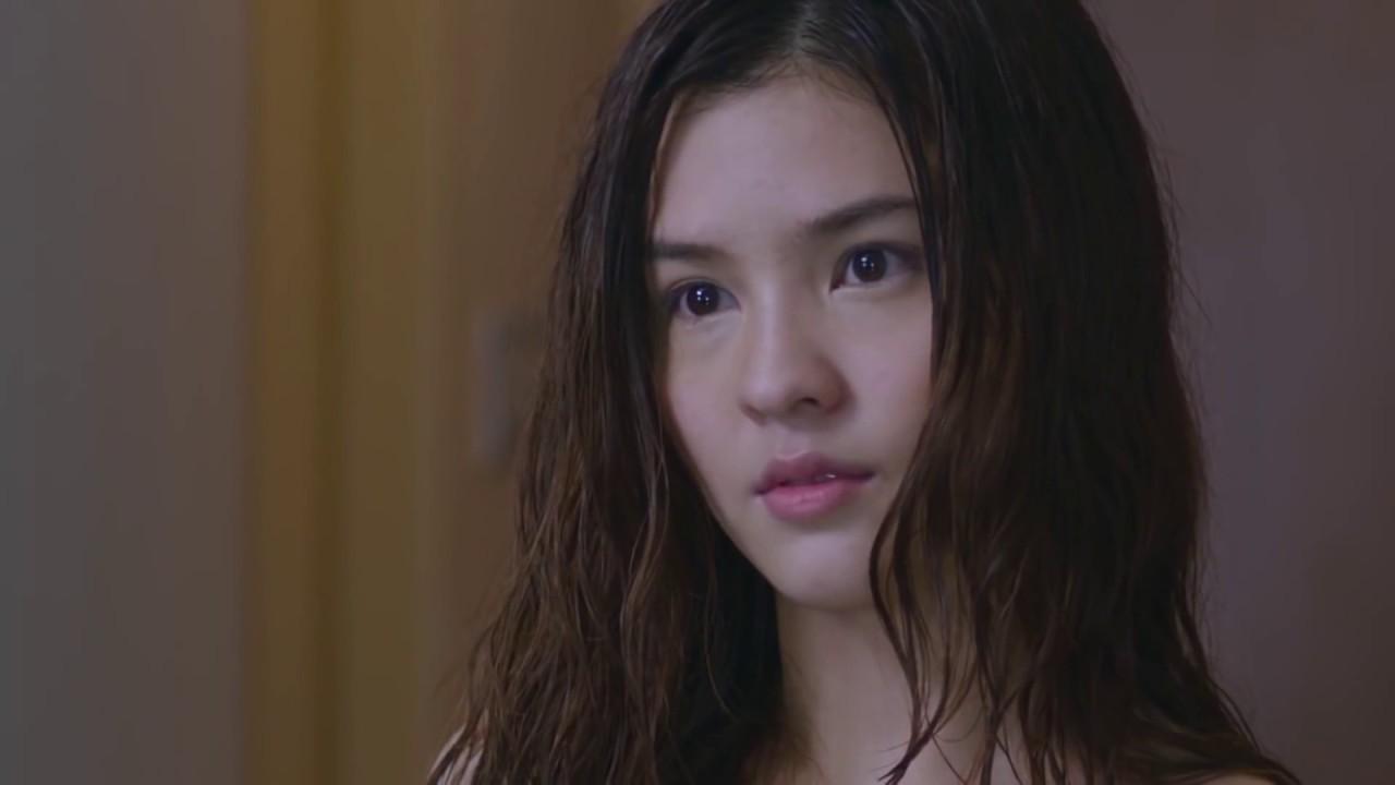 Film Thailand Terbaru - Yes or No 1 Full Movie Bahasa Indonesia