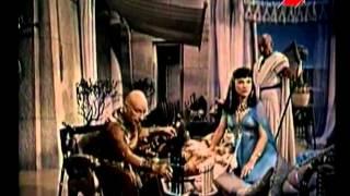 Американский кинематограф в 1930 60 х гг  Лучшее из Голливуда  Часть 1