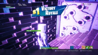 MLG Air Horn Emote // Solo gOd 1900+ Wins // LIVE Fortnite Gameplay