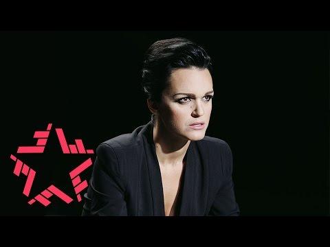 певица слава все ее эро клипы