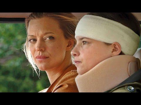 ABOUT A GIRL | Trailer & Filmclips deutsch...