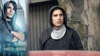 Sin miedo a la verdad 2 - C-9: ¿Salvará Manu a los niños explotados? | Televisa