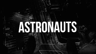 Future Juice Wrld Astronauts Lyrics.mp3