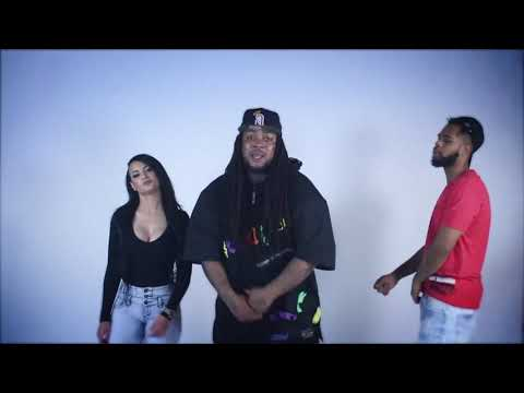 Avery Lr ft Inwood Dave - They Don't Like That