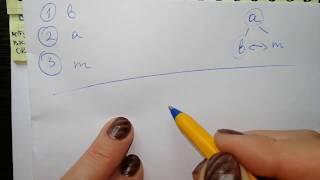 стр 10 №20 Математика 6 класс Герасимов 2018 решение задачи на дроби