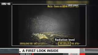Video Nuclear Watch: Fukushima TEPCO releases Reactor footage captured by robot + Abe rate 51% 4/13/2015 download MP3, 3GP, MP4, WEBM, AVI, FLV Juli 2018