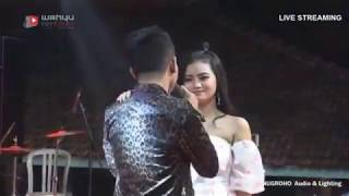 Single Terbaru -  Satu Hati Sai Mati Harnawa Rahma