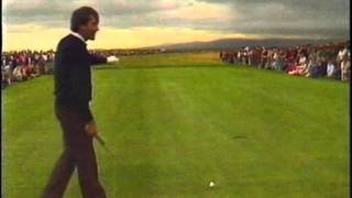 Theres out of bounds Seve?