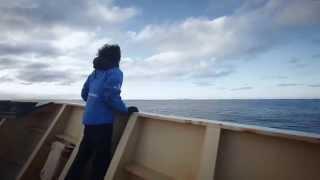 Bjørnøya - Følg drømmen (offisiell trailer)