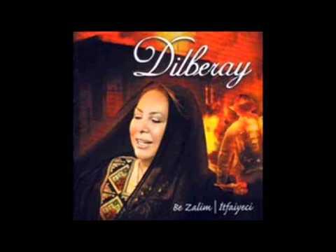 Dilberay - Mapushane (Deka Müzik)