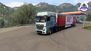 "[""Euro Truck Simulator 2"", ""ets2"", ""Diehard Trucker"", ""DiehardTrucker"", ""Mercedes Benz New Actros 2019 v1.6 1.40""]"