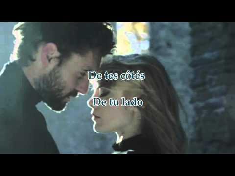Coeur de pirate - Oublie-moi Español/Français
