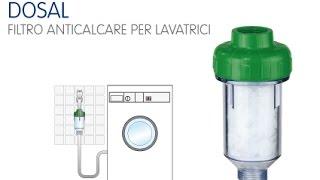 Полифосфатный фильтр - зачем он нужен и как прочистить заливной клапан стиральной машины(Для чего нужен полифосфатный фильтр и обязательно ли его устанавливать перед стиральной машиной, посудомо..., 2015-03-26T17:37:14.000Z)