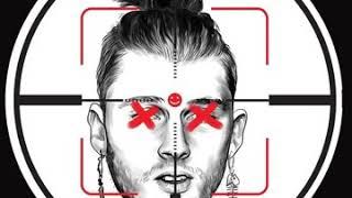 Eminem - KILLSHOT (MGK DISS) ( Audio)