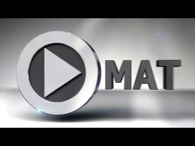 Matheus Oy tuotantotunnus