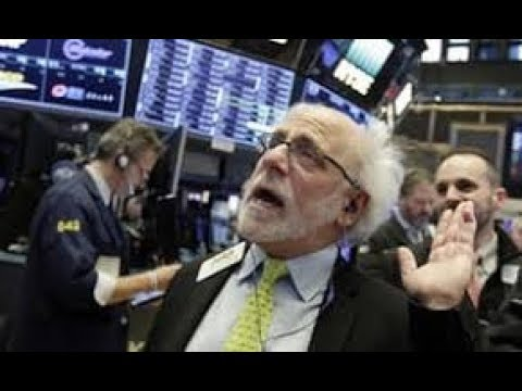 Dow Jones today US stock market to see '300 point increase' after worst week in two years