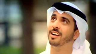 Nasheed Abu Khater, LA ELAHA ELLA ALLAH (There is no god, but ALLAH)- YouTube.flv