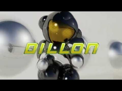 Dillon  (Dillon music, Dillon song, dance)