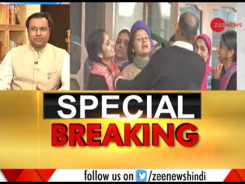 Taal Thok Ke: Why will ministers of Modi government join Pakistan Day celebration?