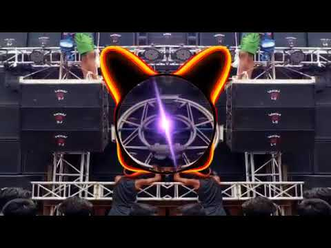 Police Sound Check Trance 2018 Powerful Punch High Vibration Dj Ritesh
