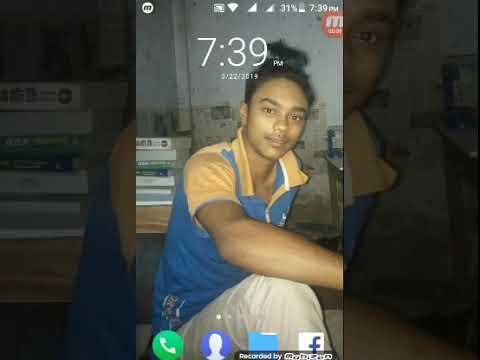 How to cashout money from bKash // Cashout from bKash full bangla tutorial