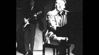 Jerry Lee Lewis - Would You Take Another Chance On Me (1971)