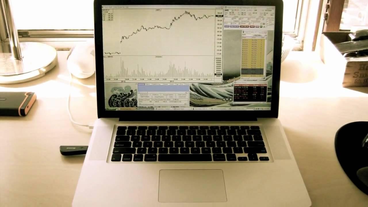 Forex для macbook объем экспорта газа из россии