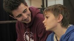 Comment parrainer un enfant en France? - France Parrainages - Mille et une vies