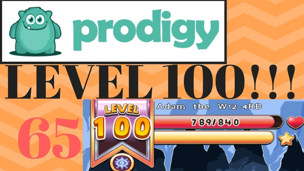 Prodigy Math Game New Toys : Level prodigy math game episode road to leve