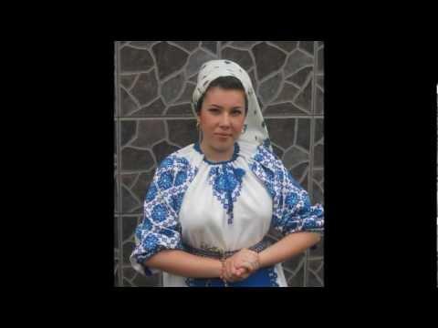 Ioana Alexandra Buburuzan - Saraca inima me`