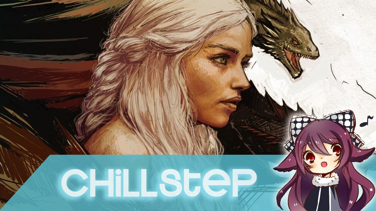 Chillstep Rameses B Game Of Thrones Free Download Youtube