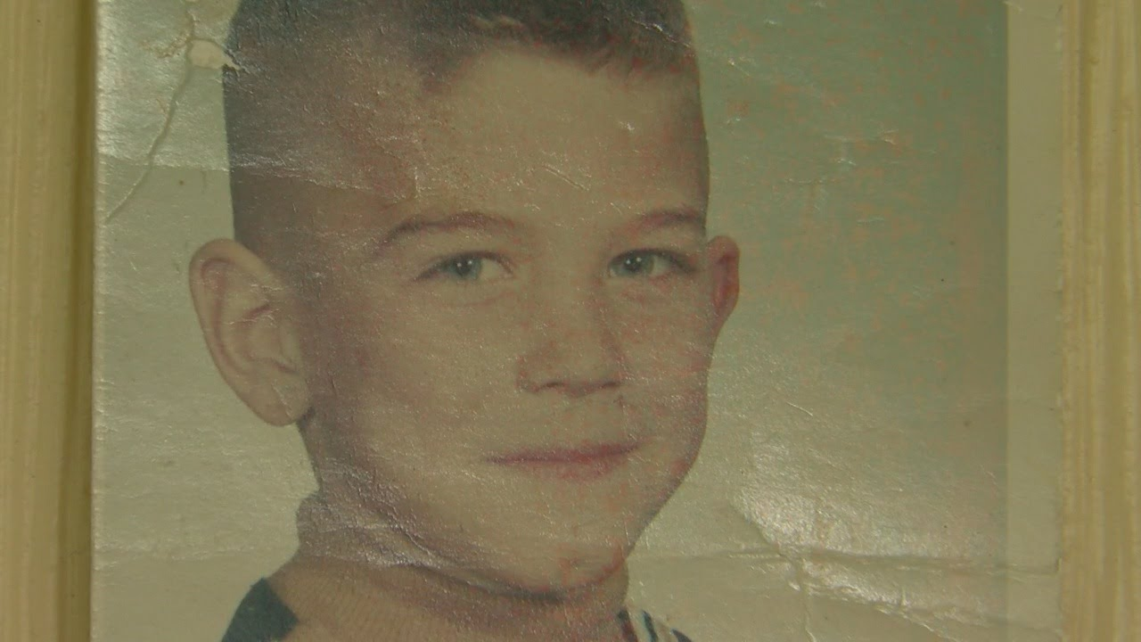 Sheriff: Newly ID'd Gacy victim's death was news to family