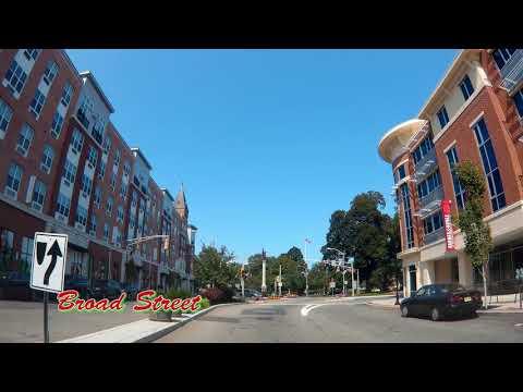 Bloomfield, New Jersey