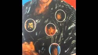 """HERVA DOCE """"Amante Profissional"""" (1985) FULL ALBUM"""