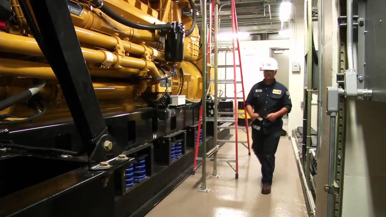 Image result for Diesel Power Generators