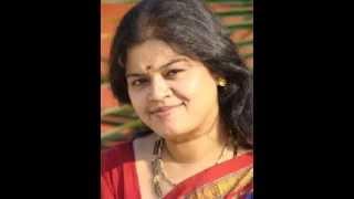 Mahaparva Sangeetha Katti