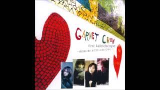 GARNET CROW - A crown